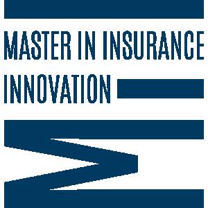 Master Insurance Innovation
